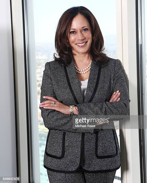 Kamala Harris Pictures and Photos - Getty Images