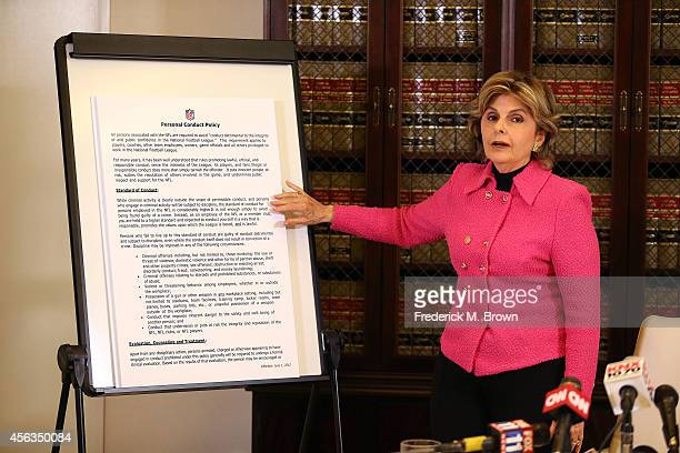 media gettyimages com/photos/attorney-gloria-allre