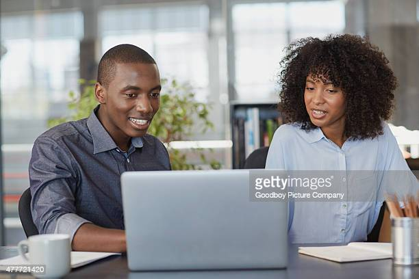 attrarre nuovi business attraverso efficaci marketing online - digital marketing foto e immagini stock