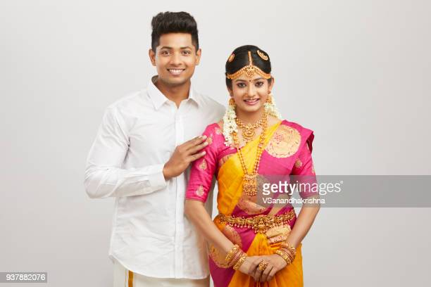 616 Tamil Wedding Photos And Premium High Res Pictures Getty Images