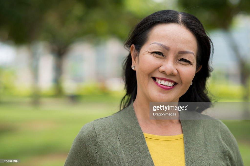 Asian free photo woman