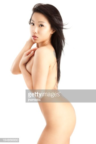 Of Asian Woman And Asian 115