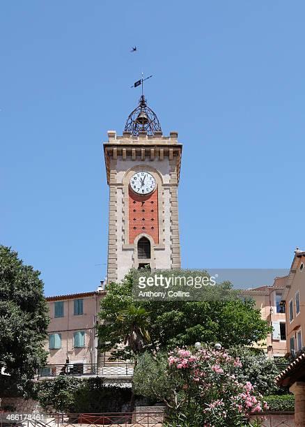 aubagne provence - オーバーニュ ストックフォトと画像