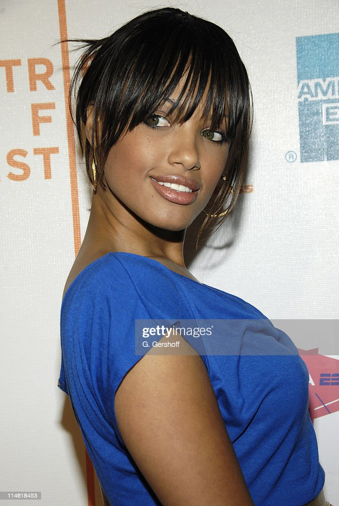 "The 6th Annual Tribeca Film Festival - ""The Grand"" Premiere"