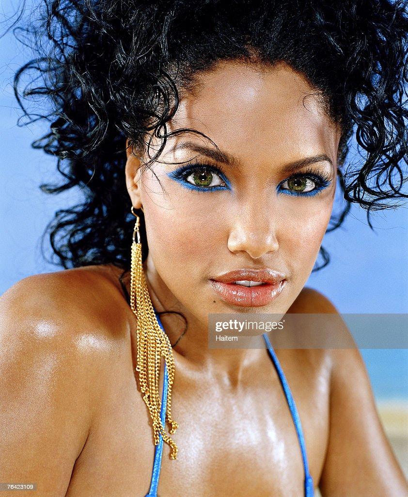 Site desnuda cam web cam sexo pic 66