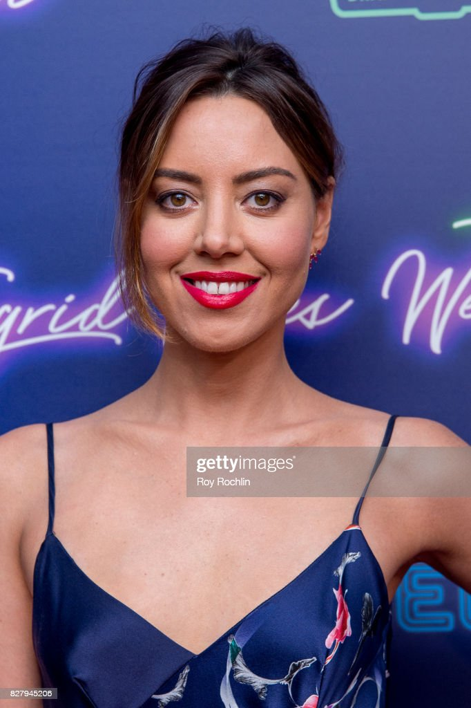 "Neon Hosts The New York Premiere Of ""Ingrid Goes West"""