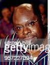JeanJerome Chicokaleu Muyemba Volkswirt Politiker D / Zaire engagiert sich in Brandenburger Schulen gegen Ausländerfeindlichkeit Porträt