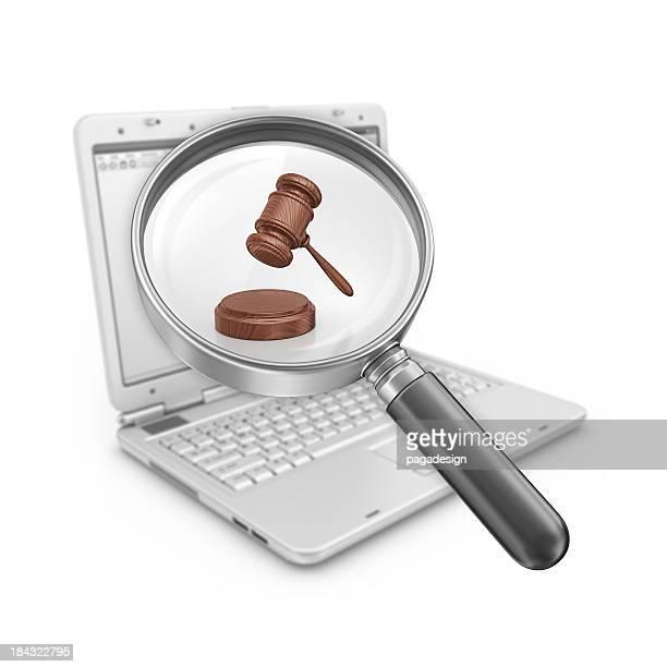 auction internet search