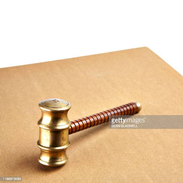 auctioned goods - bid stock pictures, royalty-free photos & images