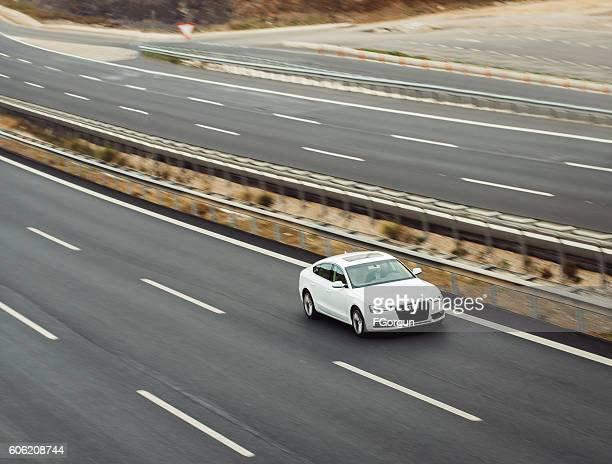 audi a5 - audi car stock photos and pictures