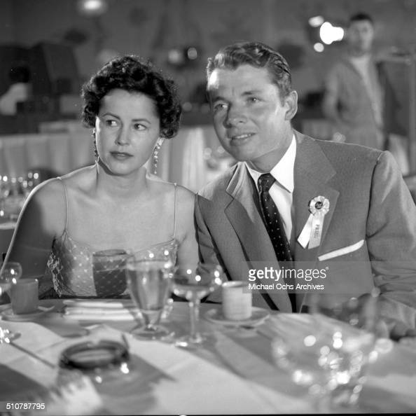 Audie Murphy Pictures Getty Images