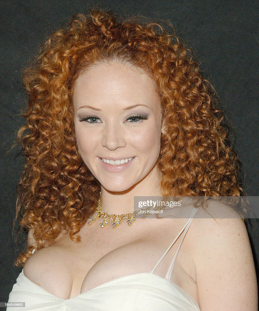 Audrey Hollander nude (63 pics) Topless, 2020, braless