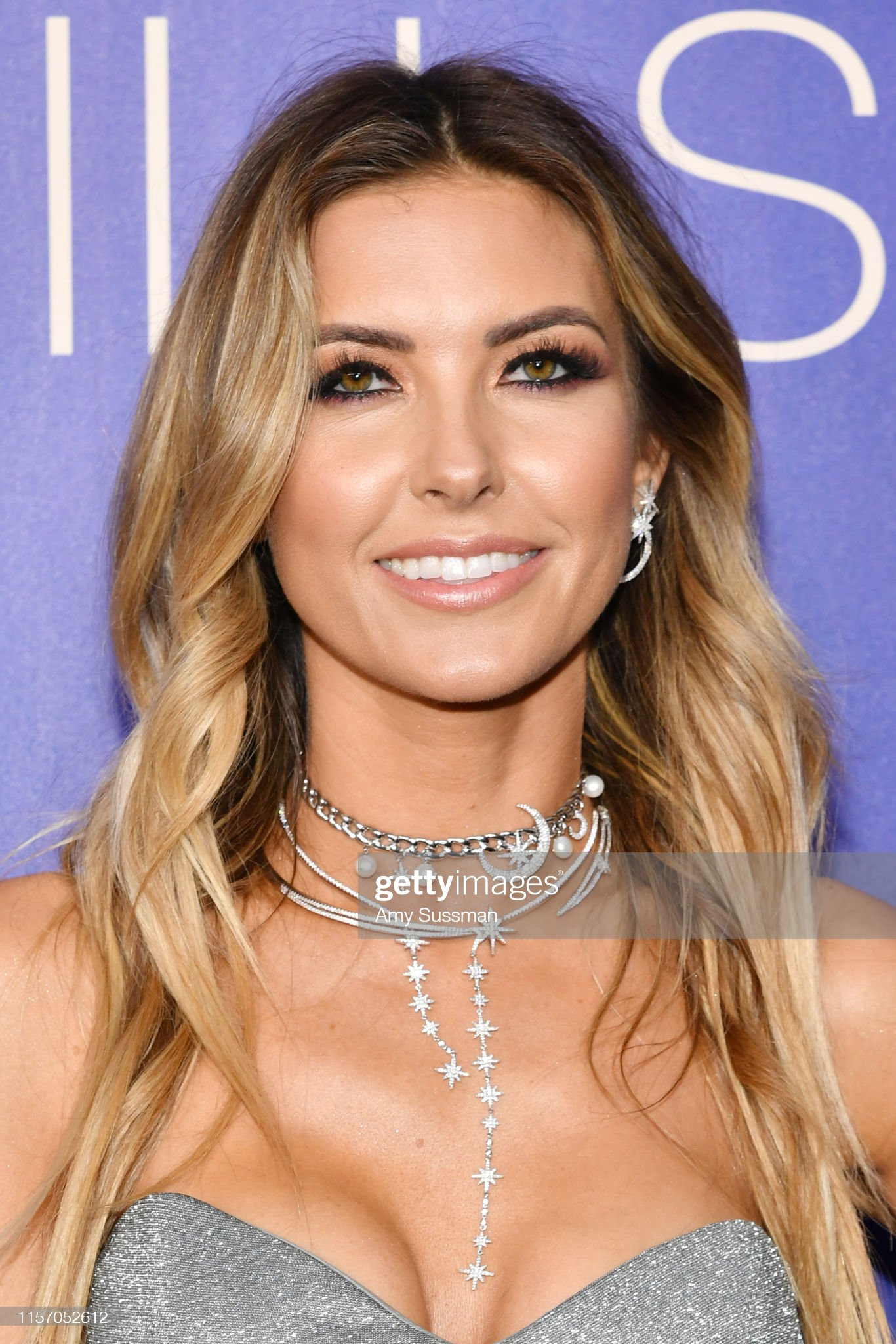 COLOR DE OJOS (clasificación y debate de personas famosas) Audrina-patridge-attends-the-premiere-of-mtvs-the-hills-new-at-on-picture-id1157052612?s=2048x2048
