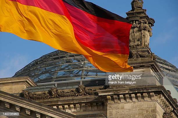 Auf Wiedersehen Berlin