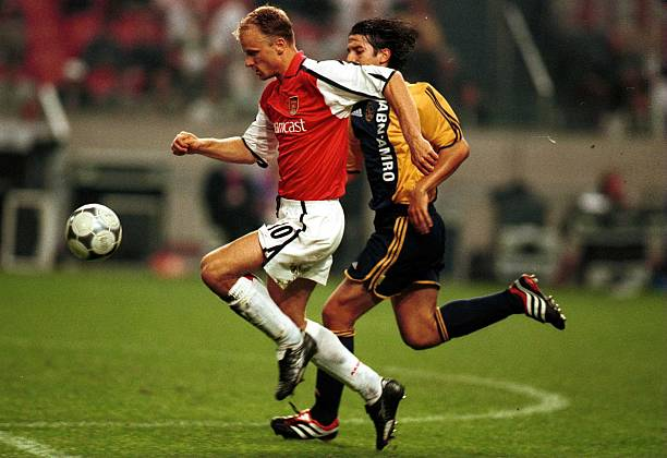 Arsenal v ajax pictures getty images arsenal v ajax thecheapjerseys Image collections