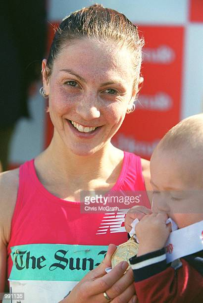 Sydney Marathon Pictures and Photos - Getty Images