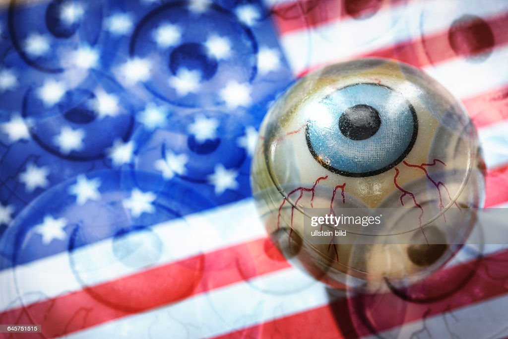 spionageprogramme