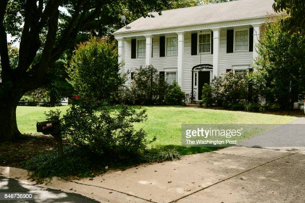 August 16th, 2017 - Copenhaver neighborhood of Potomac, Maryland. 12504 Stable House Coutr in the Copenhaver neighborhood of Potomac, Maryland....