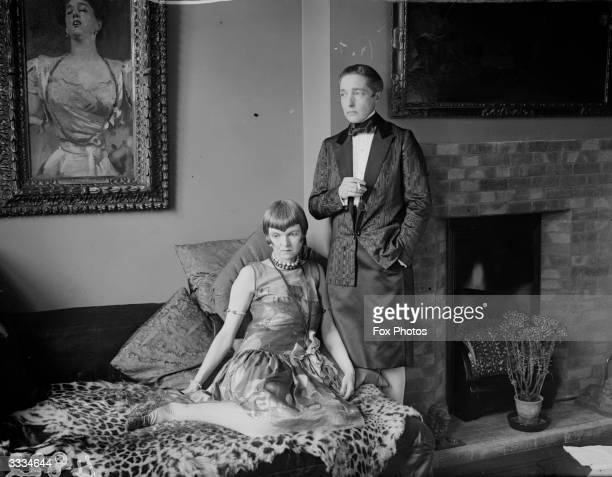 Marguerite Radclyffe Hall , a prizewinning writer whose novel 'The Well of Loneliness' was originally banned in Britain for its sympathetic approach...