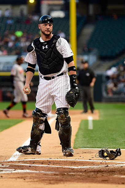 Mlb aug 19 orioles at white sox pictures getty images mlb aug 19 orioles at white sox mightylinksfo