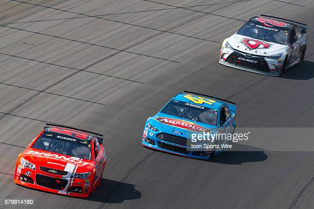 Justin Dibenedetto Stock Photos and Pictures | Getty Images