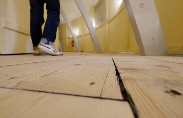 laminate flooring perth