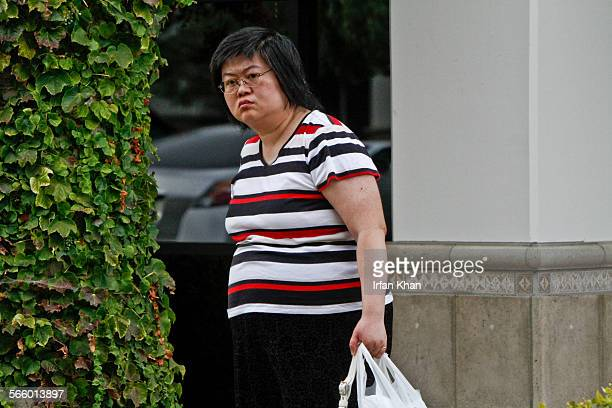 SAN DIMAS CA August 24 2010 ––– Lisa Tseng a general osteopath whose full name is Hsiu–Ying Lisa Tseng was not charged with any crime and retained...