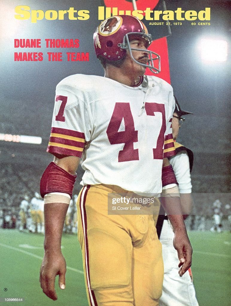 august-27-1973-sports-illustrated-cover-