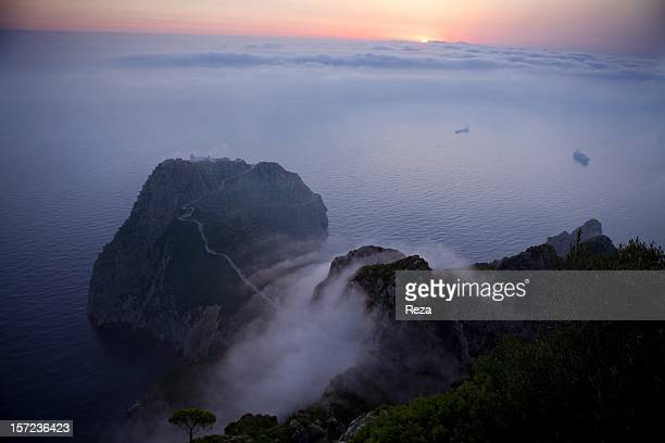 August 5th Town of Bejaia Algeria At the heart of the Kabylia along the Mediterranean coast the town of Bejaia is listed as the largest industrial...
