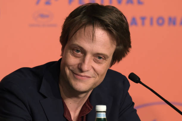 "FRA: ""A Hidden Life (Une Vie Cachee)"" Press Conference -  The 72nd Annual Cannes Film Festival"