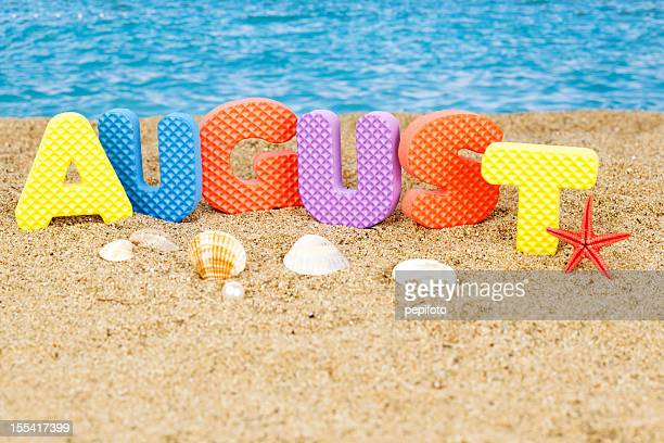 august - august stock pictures, royalty-free photos & images