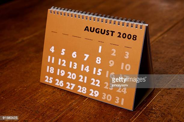august... - august stock pictures, royalty-free photos & images