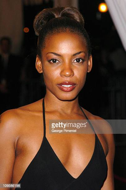 Aunjanue Ellis Stock Photos and Pictures | Getty Images