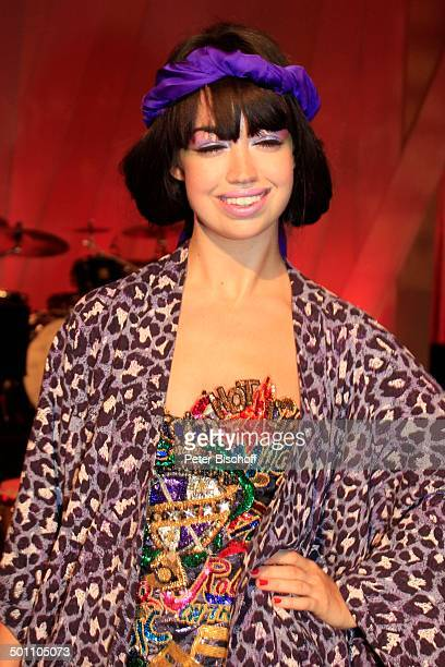 aura dione photos stock photos and pictures getty images. Black Bedroom Furniture Sets. Home Design Ideas