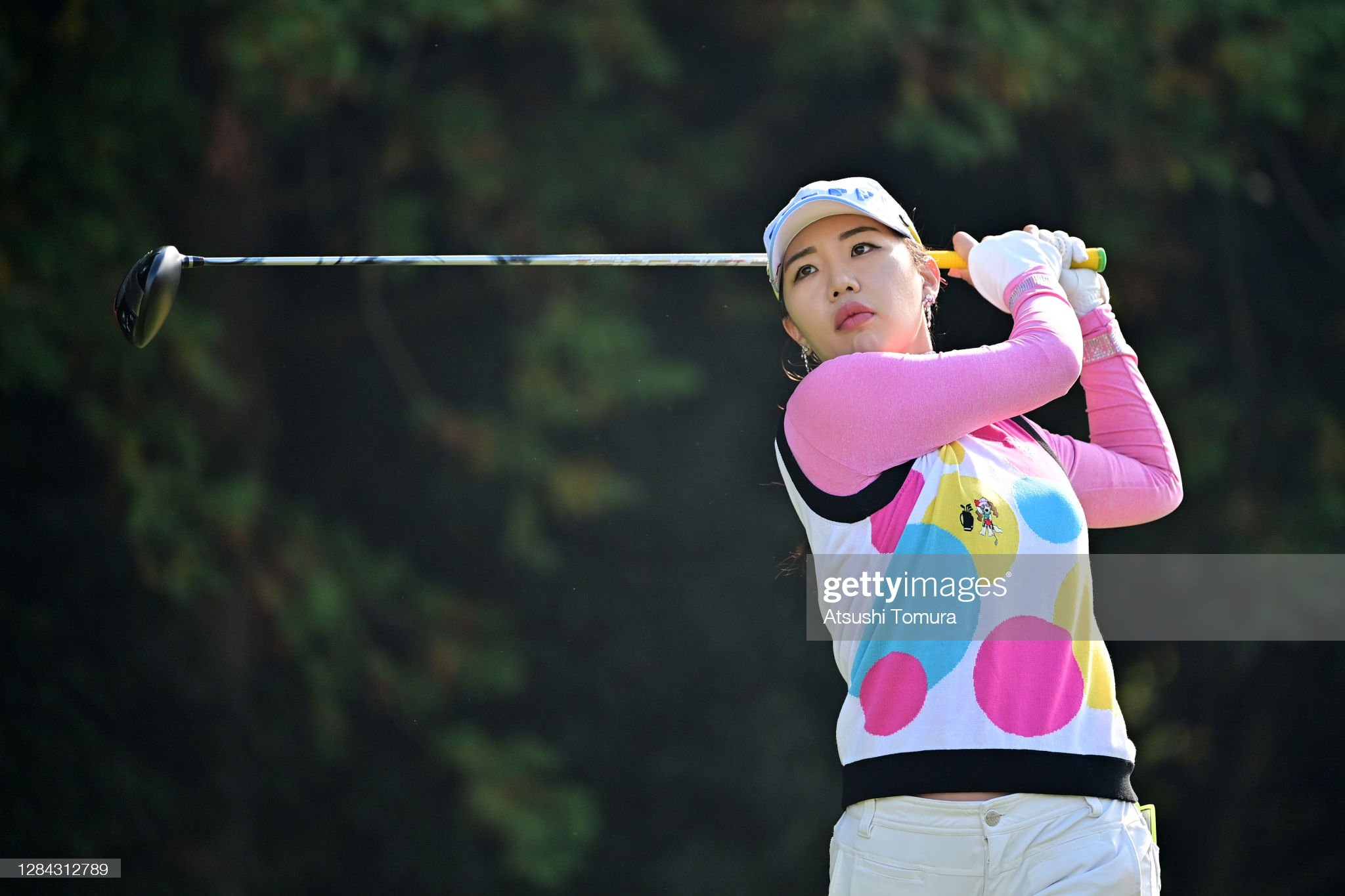 https://media.gettyimages.com/photos/aureum-hwang-of-south-korea-hits-her-tee-shot-on-the-11th-hole-during-picture-id1284312789?s=2048x2048