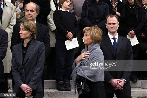 Aurore amaury photos et images de collection getty images - Aurore philippe ...