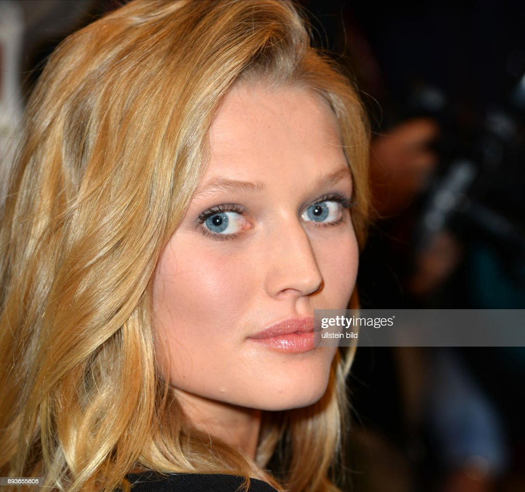 Pictures Antonia Toni Garrn naked (95 photos), Ass, Hot, Twitter, swimsuit 2015