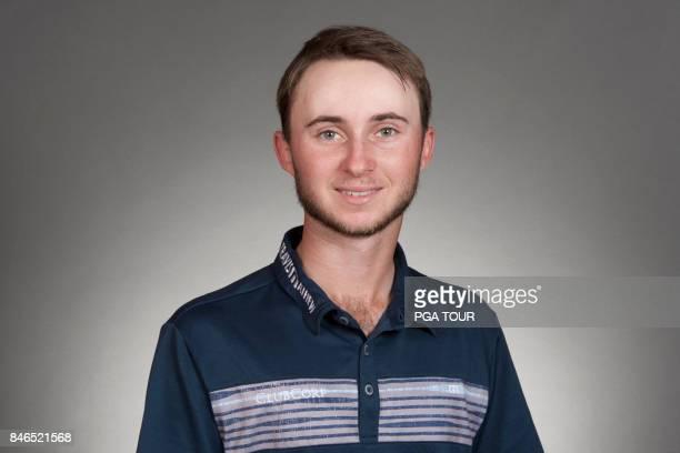 Austin Connelly current official PGA TOUR headshot