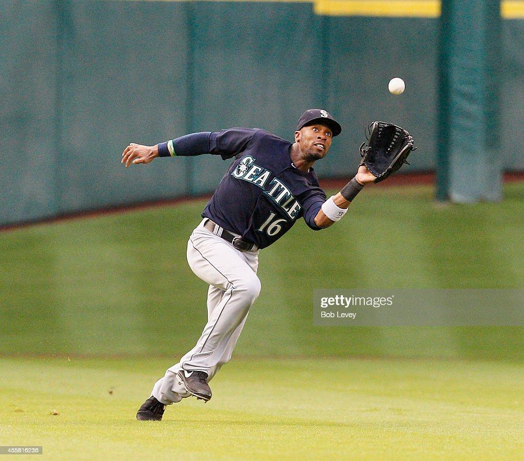 Seattle Mariners v Houston Astros : ニュース写真