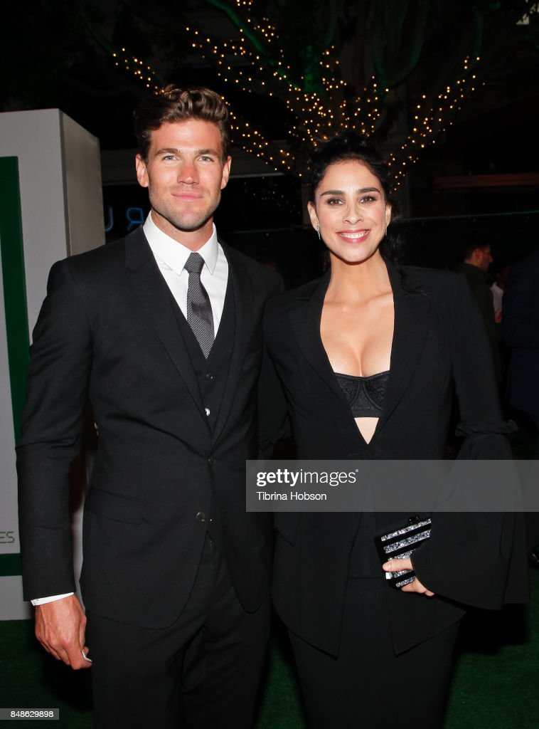 "Premiere Of Fox Searchlight Pictures' ""Battle Of The Sexes"" - After Party : News Photo"