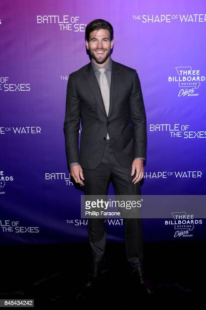 Austin Stowell attends the Fox Searchlight TIFF Party at Four Seasons Centre For The Performing Arts on September 10 2017 in Toronto Canada