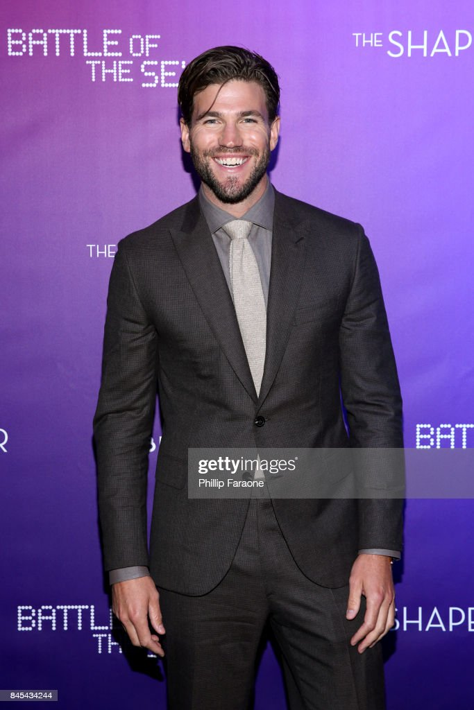 Fox Searchlight TIFF Party - Arrivals : News Photo