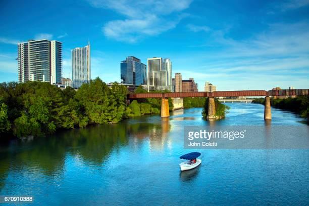 austin, texas - austin texas stock pictures, royalty-free photos & images