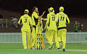 sydney australia australia celebrate wicket moeen