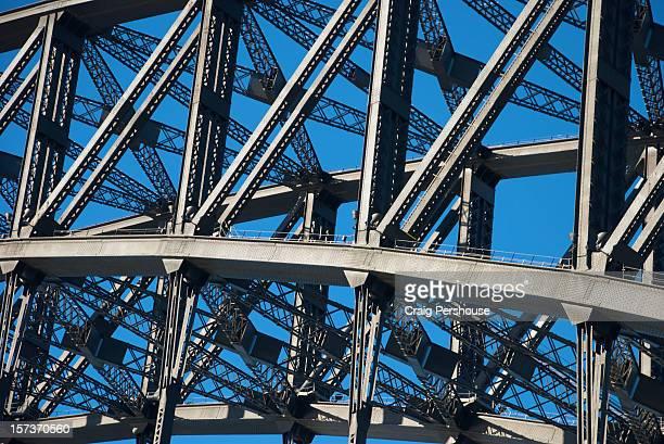 australia - craig pershouse - international landmark stock pictures, royalty-free photos & images