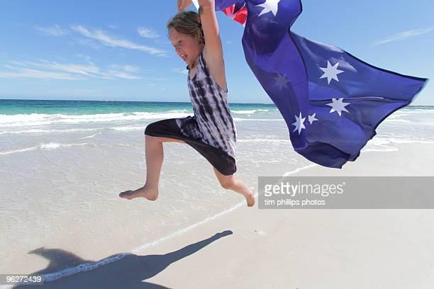 Australia Day Eyre Peninsula