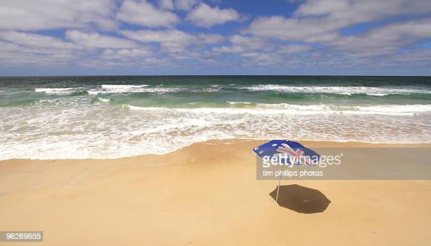 australia day south australia - australia day stock pictures, royalty-free photos & images