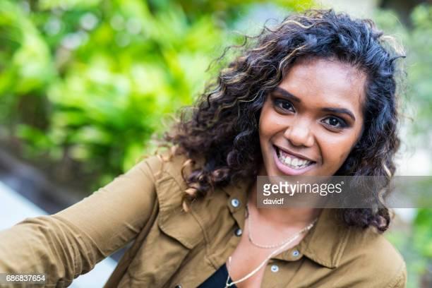 Australia y Nueva Zelanda: Aborígenes y maoríes
