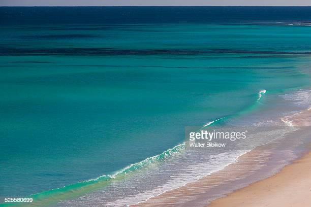 Australia, Port Willunga, Exterior