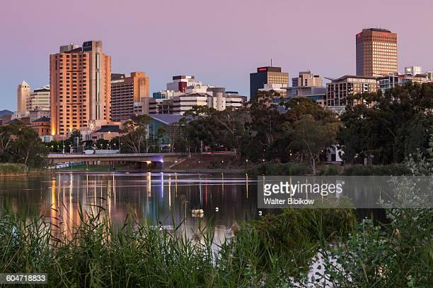 Australia, South Australia, Exterior